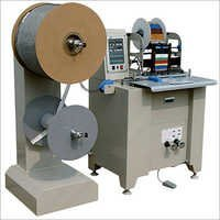 Automatic Wire Binding Machines