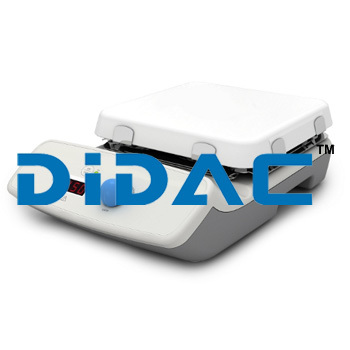 Digital Ceramic Hot Plate