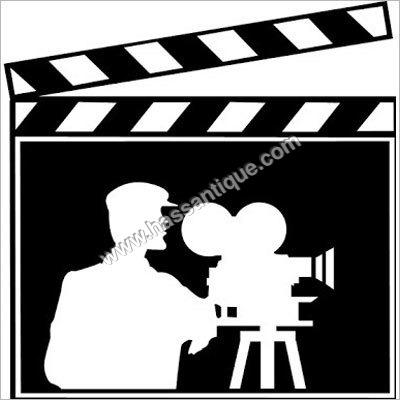 Film Furniture Rental Services