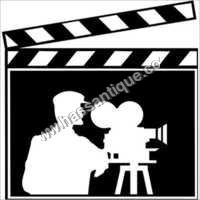 Film Furniture Rental Services