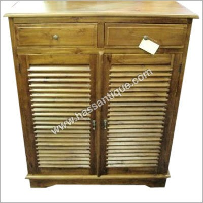 Teakwood Furniture