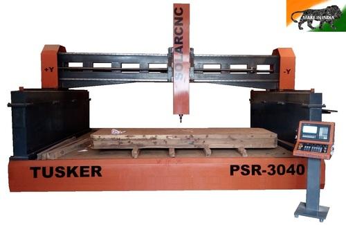"""CNC Pattern Router """"PSR 3040"""""""