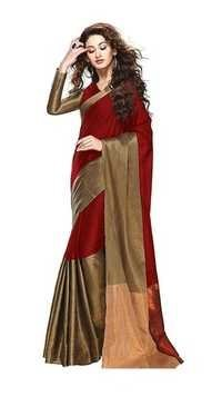 Women Fancy Saree
