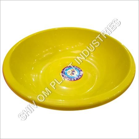 Yellow Gamla