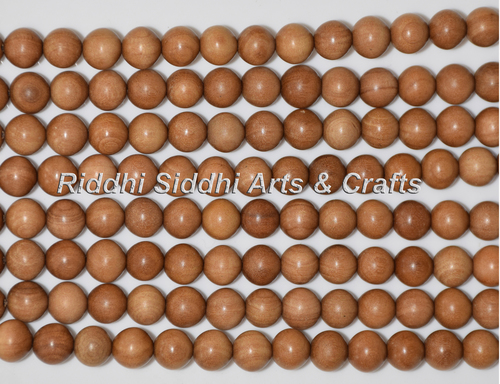 Original Aromatic Japa Mala Bead Wholesale