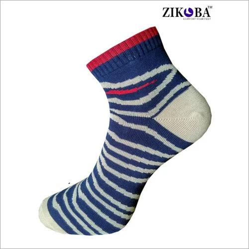 Acrylic Socks