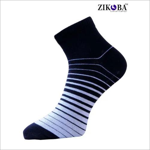 Business Ankle Socks