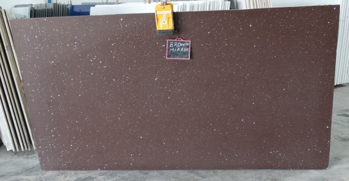STAR BROWN Tiles