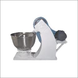 Food Processing/Preparation