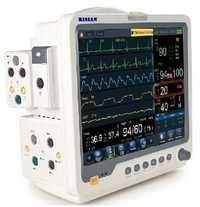 RISIAN Modular Patient Monitor 15