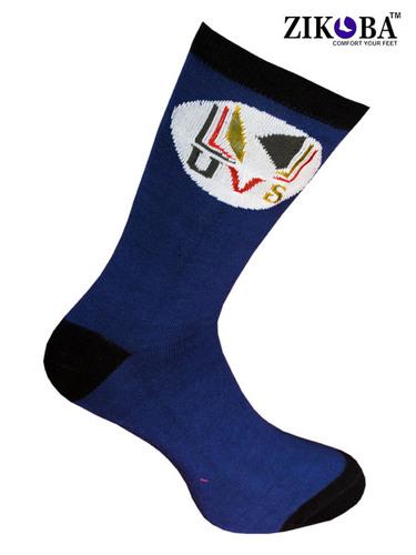 Cotton Uniform Socks