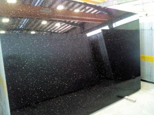 GOLDEN GALAXY Granite