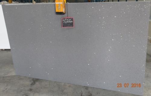 Star Grey Tiles