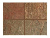 Copper Slate Natural Stone