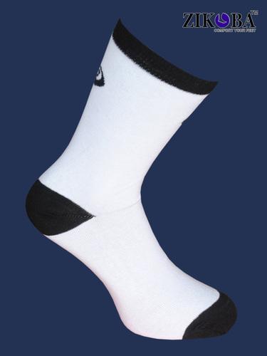 Polyester Uniform Socks