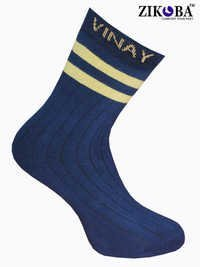 Terry Uniform Socks