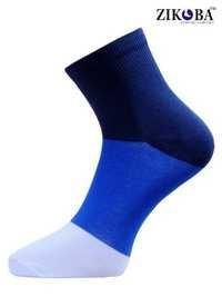 Spandex Ankle Socks