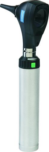 OT8DE LED Fibre Otoscope