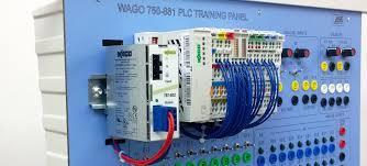 WAGO PLC Dealer Supplier