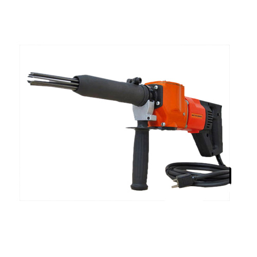 Electrically Operated Hydraulic Puncher
