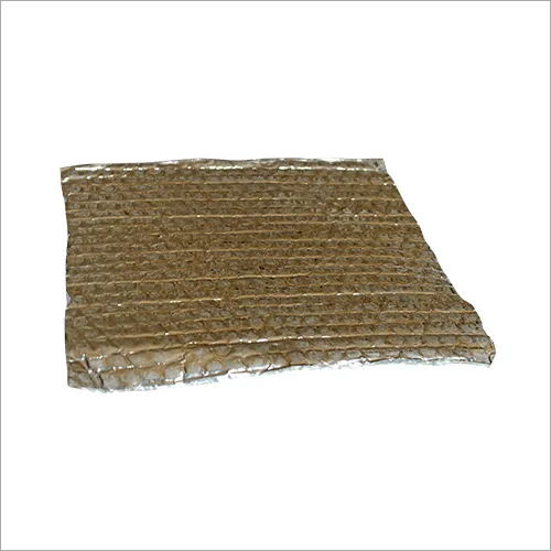 Thermal Insulating Materials