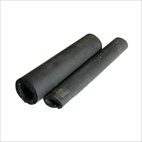 Rubber Pipe Insulation