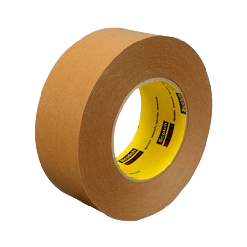 Single Coated Tape