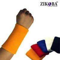 Hand Wristband
