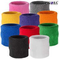 Multiple color Wristband