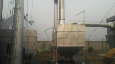 Lead Battery Recycling Plant For Battery Recycling