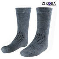 Cricketer Socks