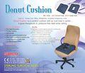 Donut Cushion Pillow