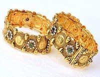 Rajasthani Jewelry