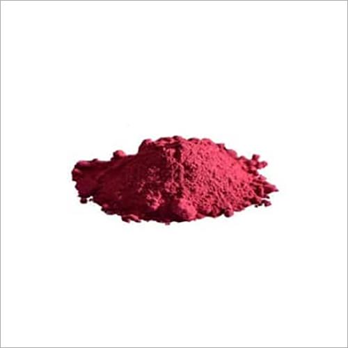 Black Grape Juice Powder