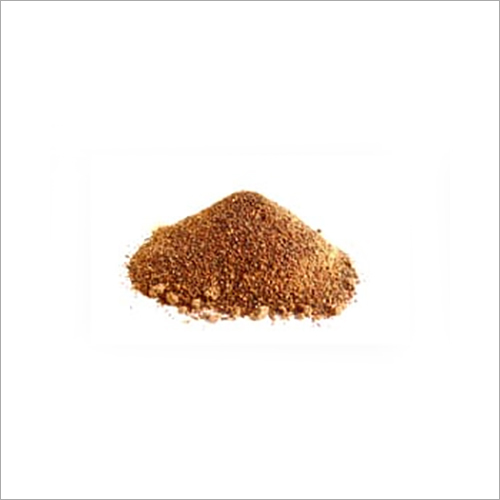 Fig Powder