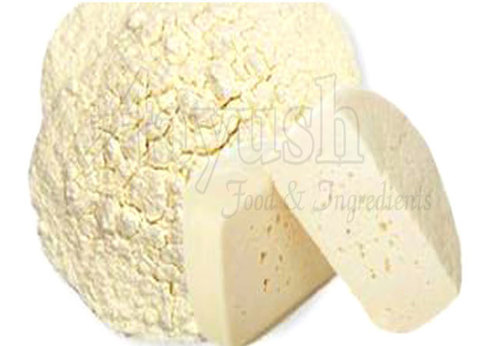Cheese Powder, Cheese Powder Manufacturers & Suppliers, Dealers