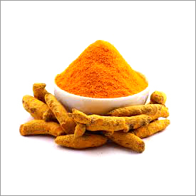 Turmeric Powder