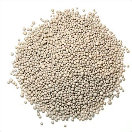 NPK Fertilizer (15-15-15)