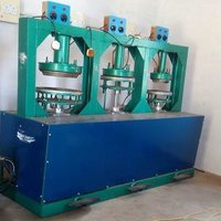 Plate Making Machines