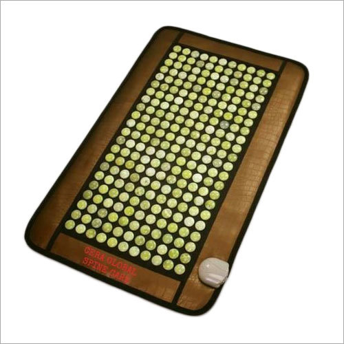 Thermal Jade Mini Recovery mat