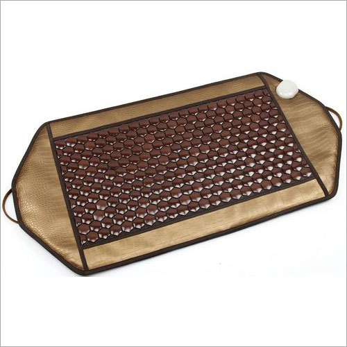 Heating Recovery Mat