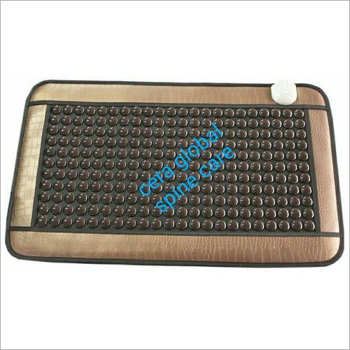 Ceramic Tourmaline Mini Recovery Mat