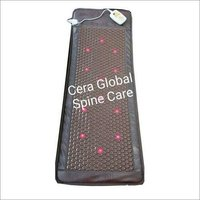 Full Body Photon Thermal Therapy Heating Mat