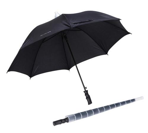 Promotional Kargil Umbrella