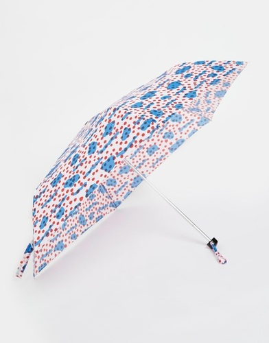 Umbrellas For Womens