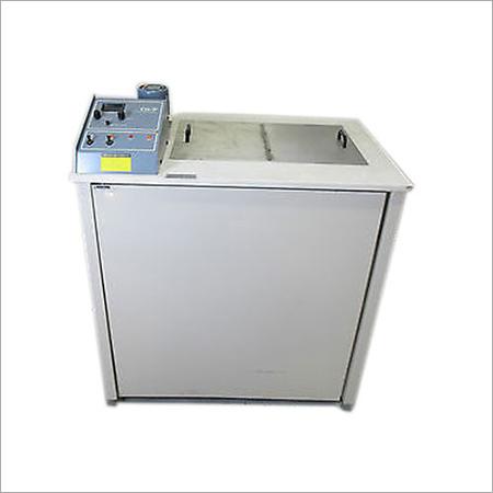 Electric Water Bath