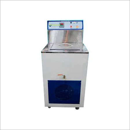 Low Temperature Cryostat Water Bath