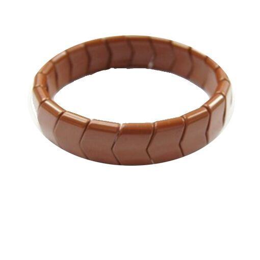 Tourmaline Stone Bracelet