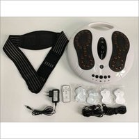 Foot Reflexology Energy Stimulator