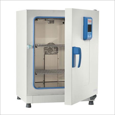 Laboratory Heating Oven